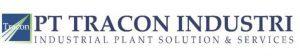 tracon-1-300x56